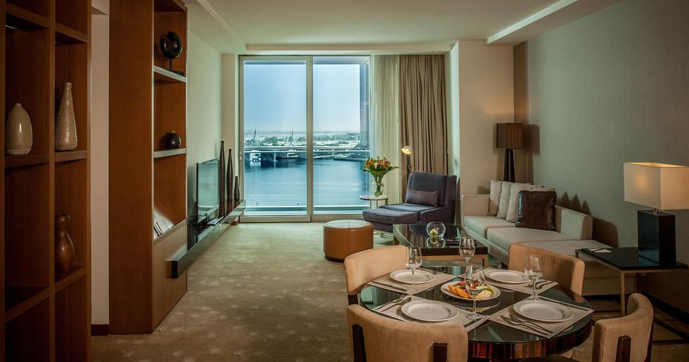 InterContinental Residence Suites (24).j