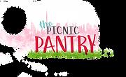 Picnic Pantry Logo.png