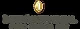 3D_logo1_CMYK_LP_DFC-01.png