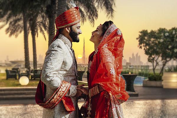 Indian Wedding Image Edited-min.jpg