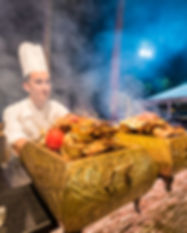 Mashawi Nights BBQ smoker.jpg