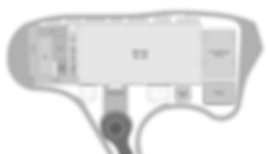 IHG_FloorPlan_Final_A3_Opt2.png