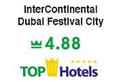 IC Top Hotels.jpg