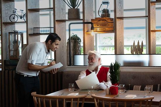 Santa (hi res)-13_1.jpg