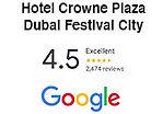 Google Crown Plaza.jpg