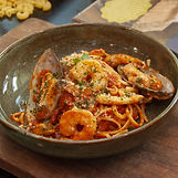 seafood pasta-min.jpg