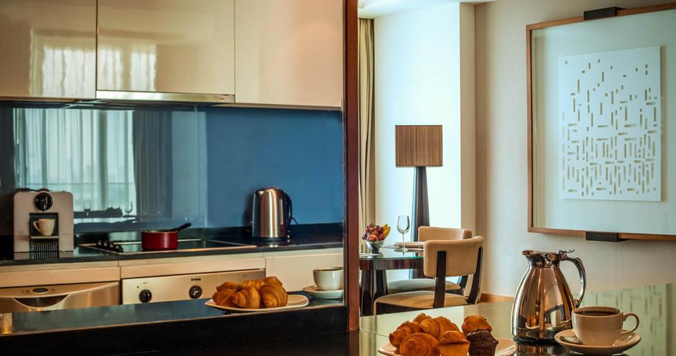 InterContinental Residence Suites (12).j