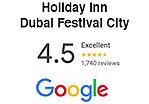Google Holiday Inn.jpg