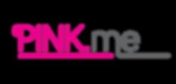 Pink-me.png