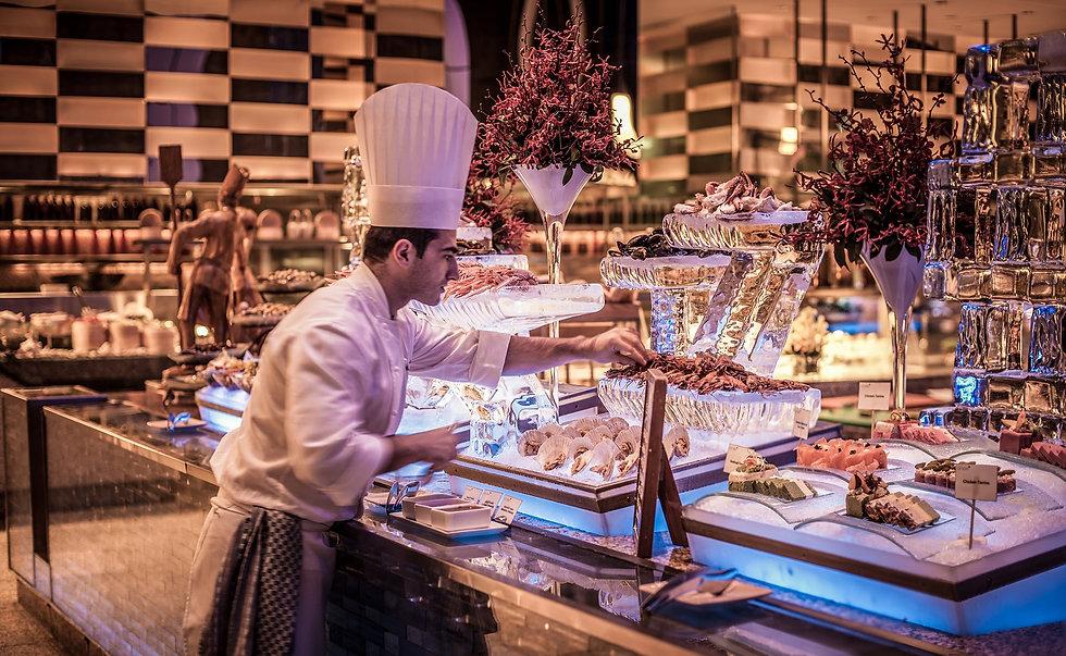 Anise Seafood Night (1)-min.jpg