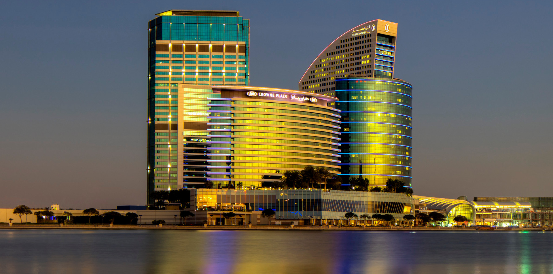 Crowne Plaza Dubai Festival City 01 (1).