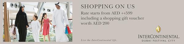 IC shopping on us-01.jpg