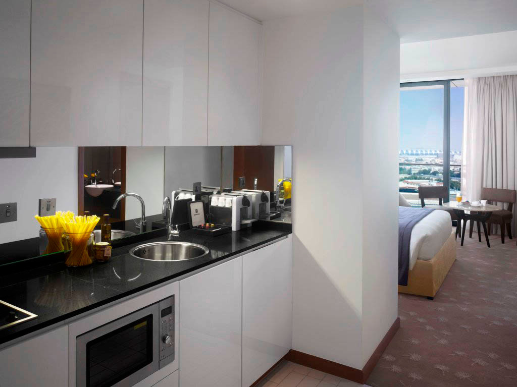 InterContinental Residence Suites (31).j