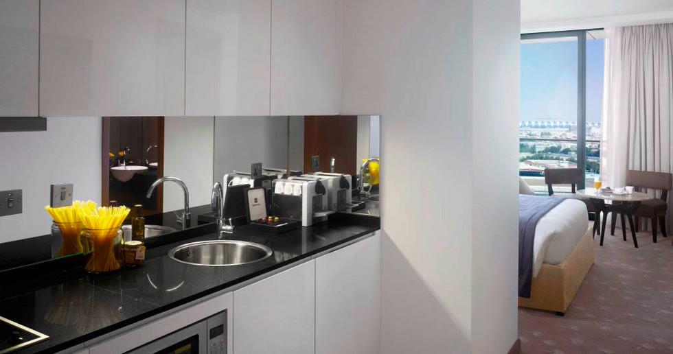InterContinental Residence Suites (31).j