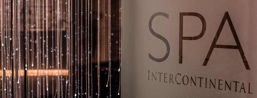 SPA InterContinental