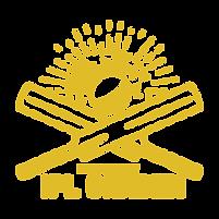 logo_yellow-01.png