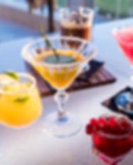 Vista Bar & Terrace Cocktails_DSF6796.jp