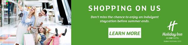HI_shoppingExperience-01.jpg