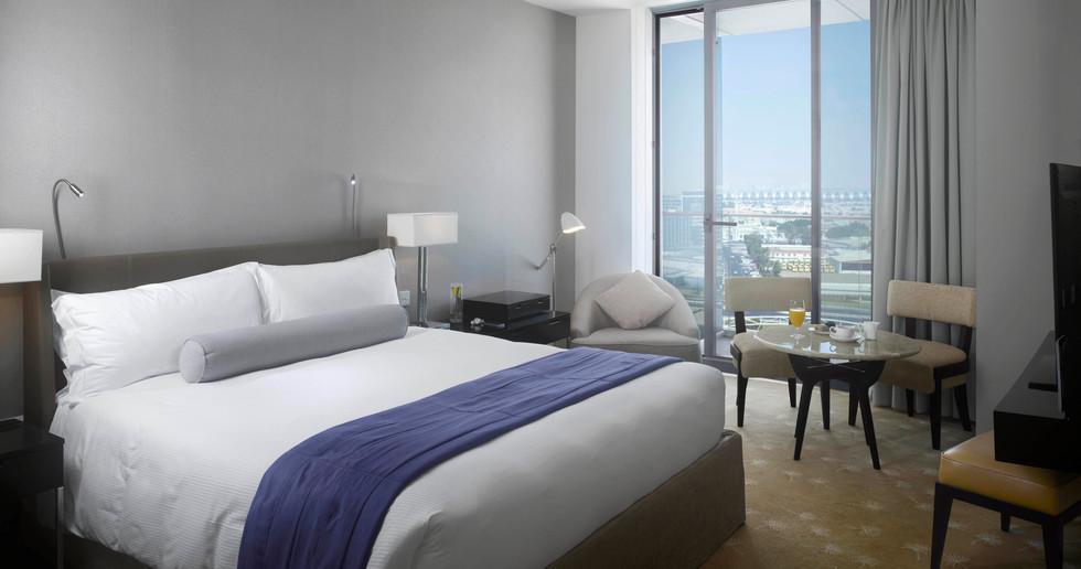 InterContinental Residence Suites (30).j