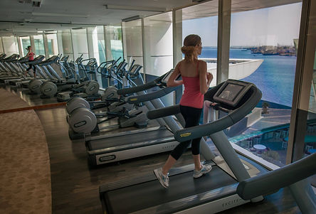 Gym facilities-min 2-min 2.jpg