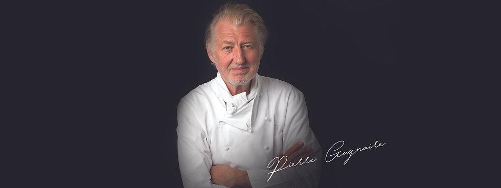 Chef Pierres gagnaire.jpg