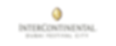 3D_logo1_RGB_LP_DFC.png