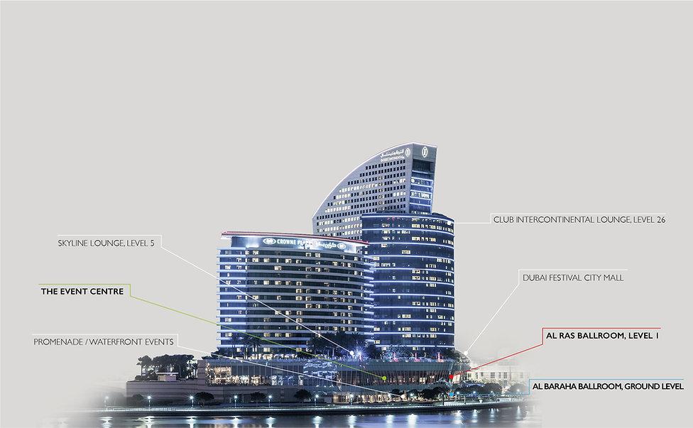 InterContinental Dubai Festival City.jpg