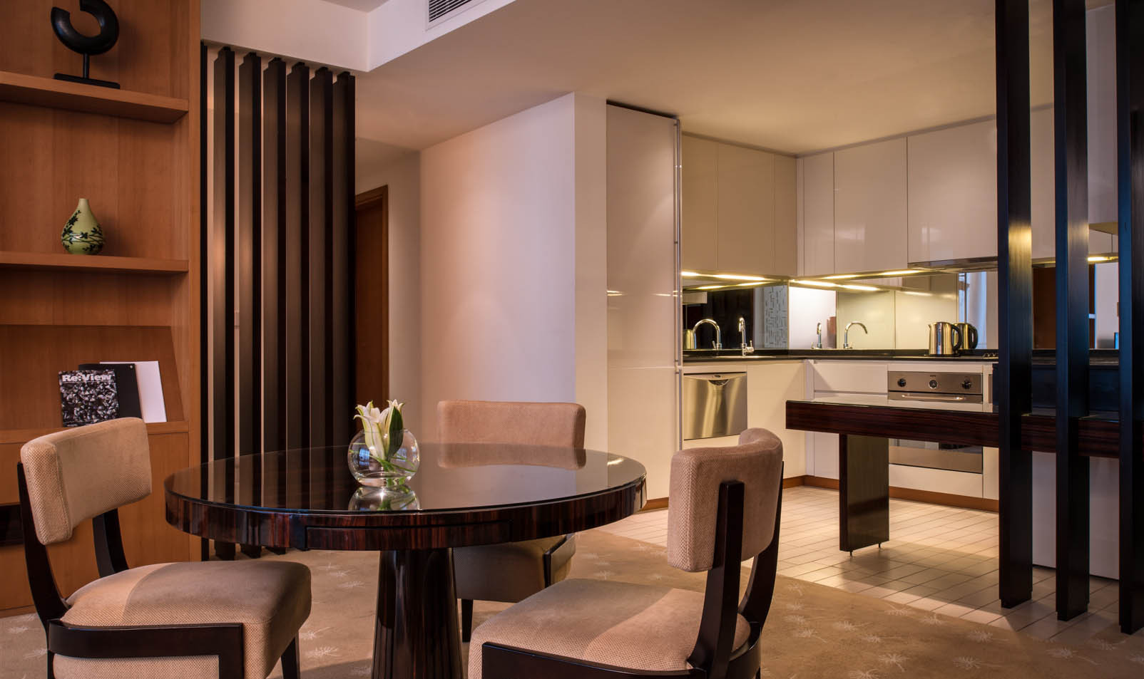 InterContinental Residence Suites (11).j