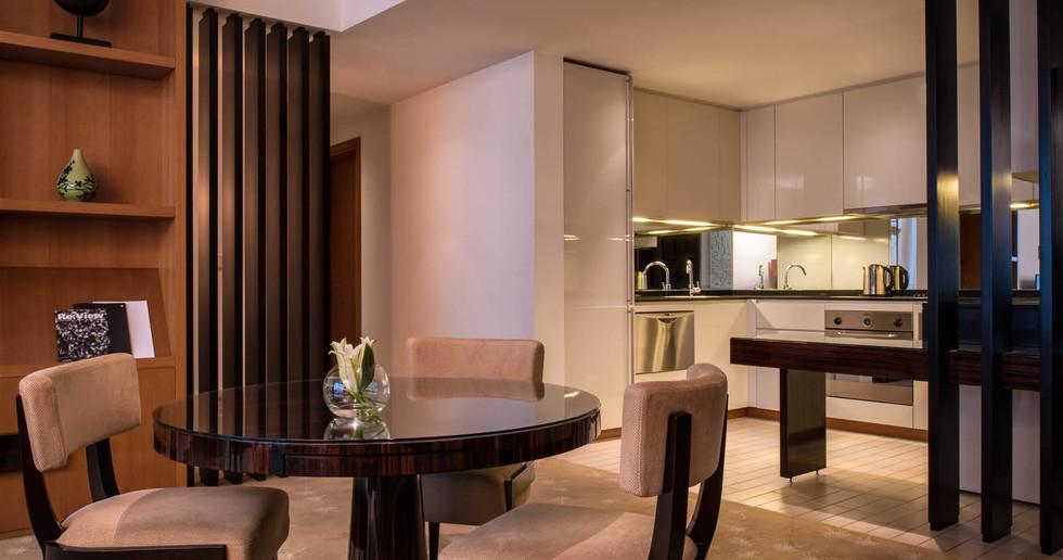 InterContinental Residence Suites (11).j