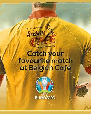 Euro BBC World Match Web banners-02.jpg