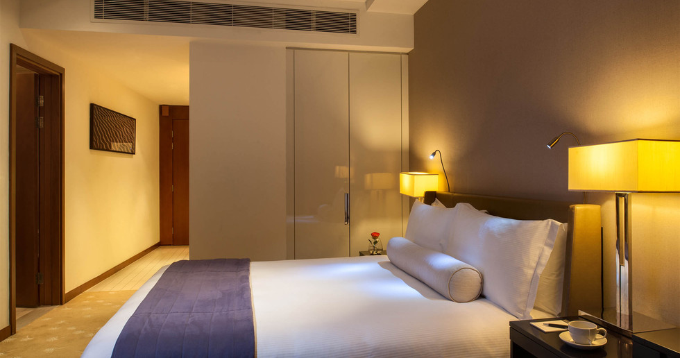 InterContinental Residence Suites (45).j