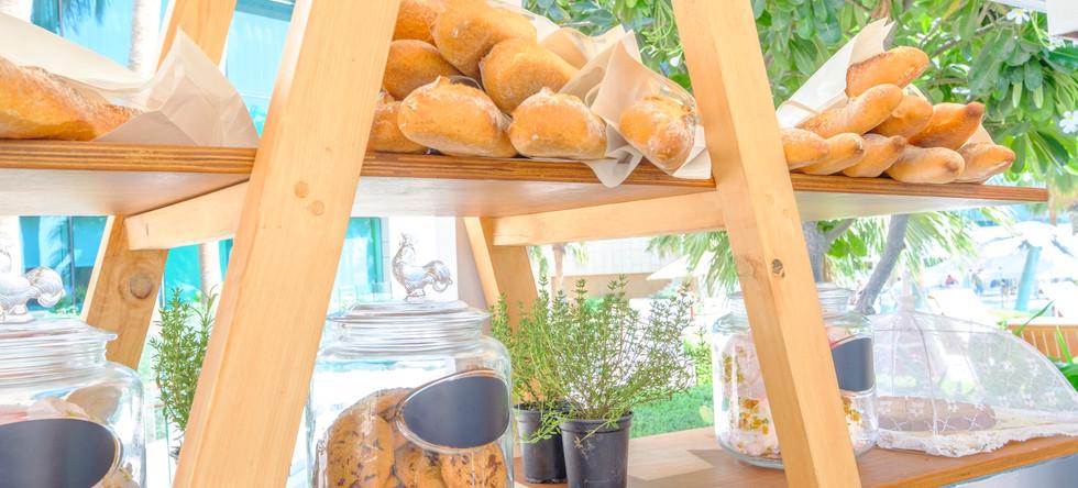 The Picnic Pantry BBQ breads.jpg