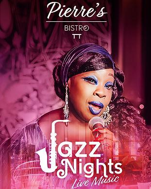 Pierres Jazz Night EDM7 copy.jpg