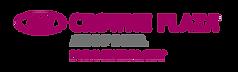 Logo-Strip-for-Website_03.png