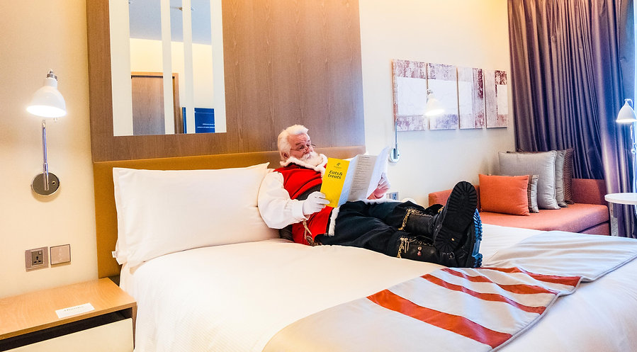 Santa (hi res)-17 (1).jpg