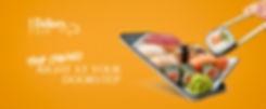 FoodDelivery_sushi.jpg
