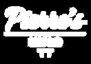 Pierres B logo1.png