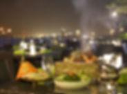 Mashawi Night_2.jpg