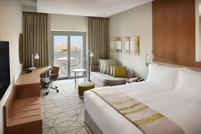 Holiday Inn Dubai Festival City (2).jpg