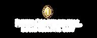 3D_logo1_RGB_LN_DFC.png
