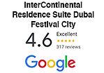 Google ICRS.jpg