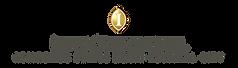 3D_logo1_RGB_LP_RSDFC.png