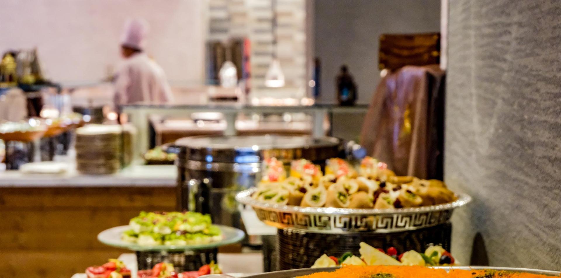 Iftar at Sirocco-5.jpg