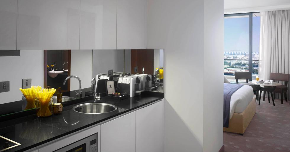 InterContinental Residence Suites (32).j