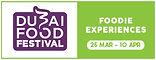 DFF2021_Foodie_Exp_logo_Eng_2.jpg