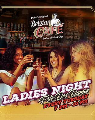 BBC Ladies Night357x417.jpg