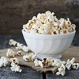 popcorn-500x500.jpg