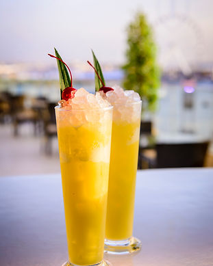 Vista Bar & Terrace Cocktails_DSC3242.jp