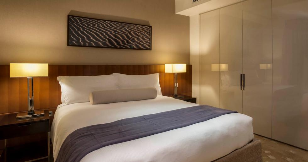 InterContinental Residence Suites (36).j