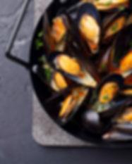 Belgian-Cafe-Mussels.jpg